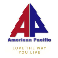 American Pacific