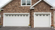 1451589277_m_doorsurround_windowheader_keystone_garage1