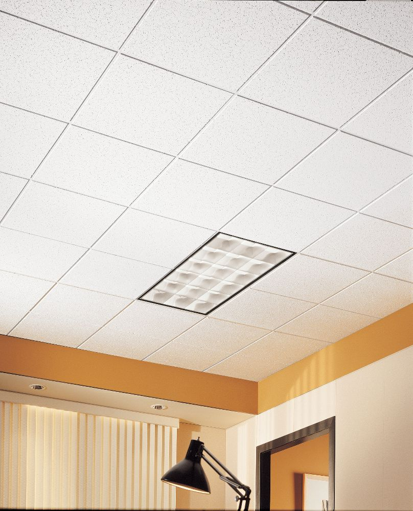 Armstrong east side lumberyard supply co inc armstrong drop ceiling panels dailygadgetfo Gallery