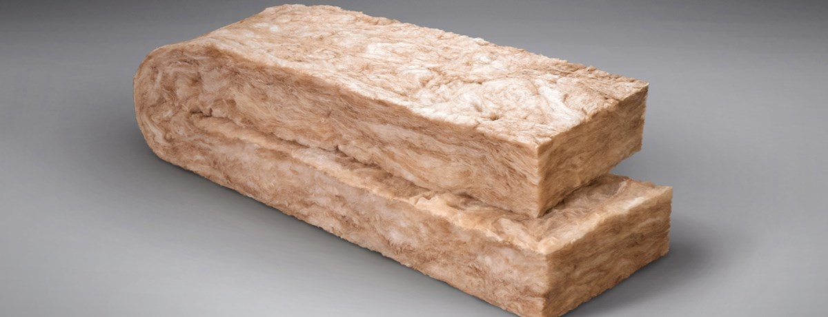 certainteed insulation create a more comfortable home at certainteed