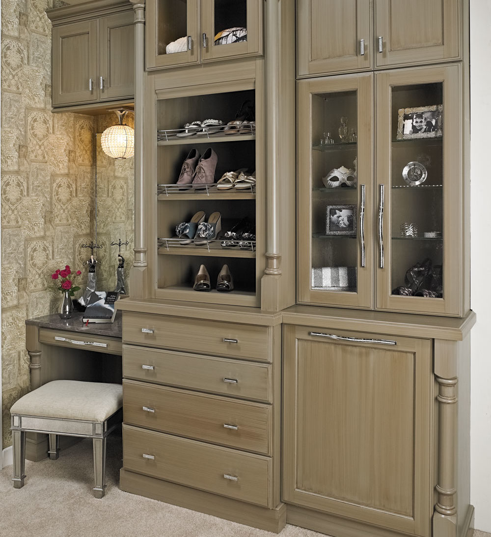Quality Kitchen Cabinets Online: East Side Lumberyard Supply Co. Inc