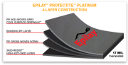 Epilay Platinum
