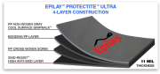 Epilay Ultra