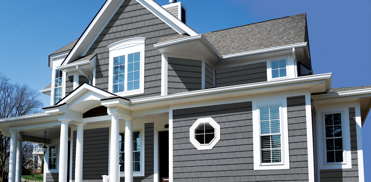 Mastic English Wedgewood Vinyl Siding Mastic Carvedwood