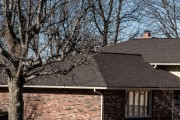 tamko—heritage—rustic-brown-(classic)-HOUSE-resize