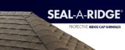 SealARidge Header