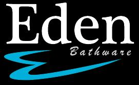 Eden Bathware