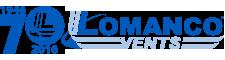 Lomanco