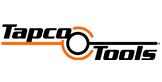 Tapco Tools
