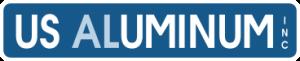 US Aluminum