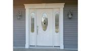 1451589425_m_pilasterkit_doorsurrounds
