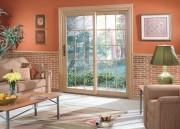 carriage-house-livingroom