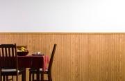 chestnut-dining-room