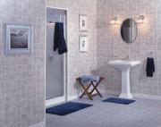 fossilstone-bathroom