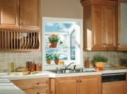 jurassictan-kitchen