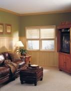 litebirch-livingroom