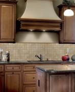sandstone-kitchen_backsplash_sink