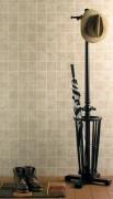 taupestone-utilityroom