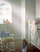 westminsterwhite-bedroom