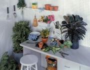 whiteperf-gardeningroom