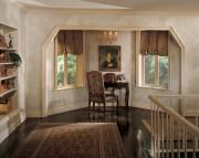 whitestone-hallway