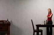 winterset-dining-room