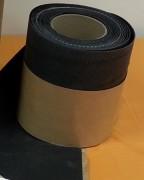 Perimeter Tape