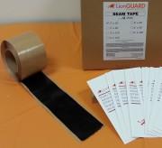 Seam Tape – Cropped