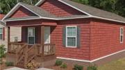 Split Shake House 4