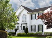 autumwood-house 1