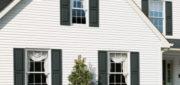Vytec Nantucket House