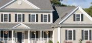 Vytec Prestige House