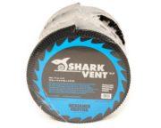 Shark Vent Large