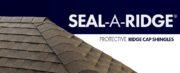 SealARidge Header